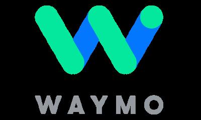 Google Waymo: un'auto a guida autonoma con Honda?