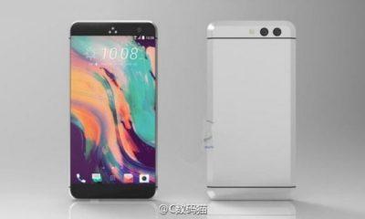 HTC 11, i primi rumor: Snapdragon 835 e 8 GB RAM?