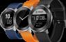Huawei Fit arriva in Italia: ecco il nuovo smartwatch personal trainer