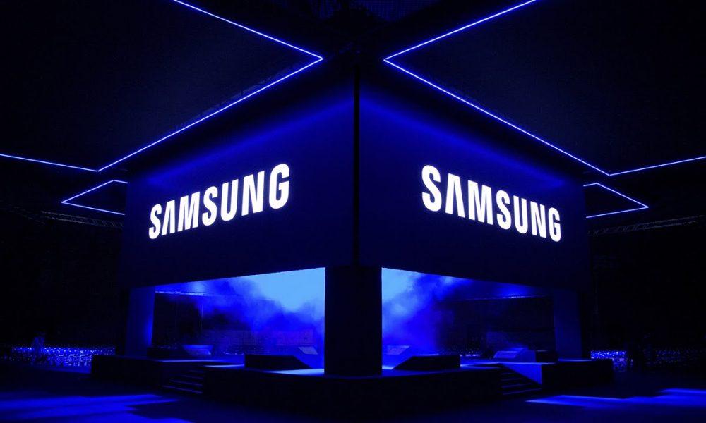 Samsung Gear VR 2: il nuovo visore VR al MWC 2017?