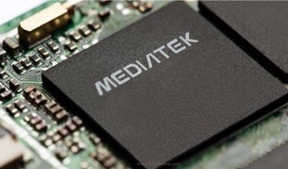 MediaTek Helio: arrivano i nuovi processori X23 e X27
