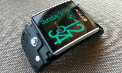 Polar M600: lo storico brand di smartwatch per runner incontra Android