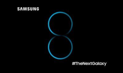 Samsung Galaxy S8 in uscita già a febbraio 2017?
