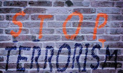 I colossi del Web creano database contro terrorismo e odio