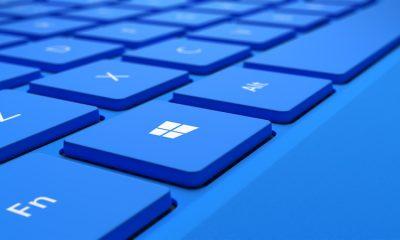 Windows 10: ecco le cartelle nel menu Start