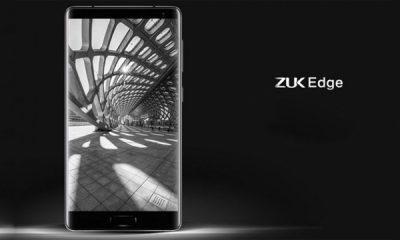 ZUK Edge ufficiale, in arrivo a Gennaio 2017: cosa aspettarsi