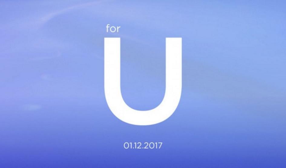 HTC U Ultra, evento ufficiale: arriva il nuovo top di gamma Android