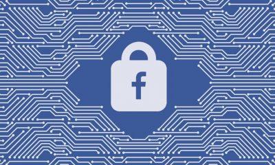 Facebook, i consigli sulla Privacy per il Data Privacy Day