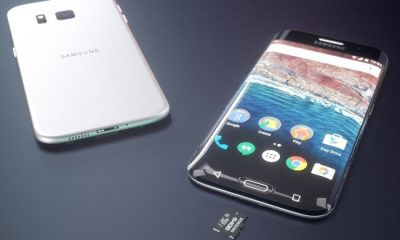 Samsung Galaxy S8: i segreti dell'assistente vocale Bixby