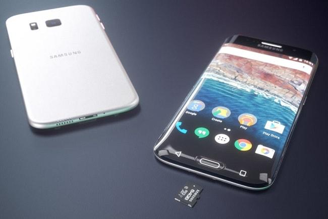 Samsung Galaxy S8: i segreti dell'assistente vocale Bixby