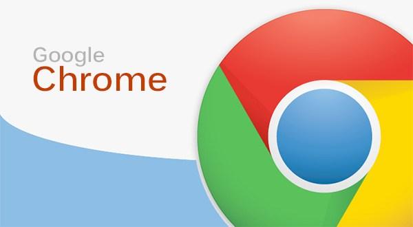 Chrome 56, gli aggiornamenti per la sicurezza del browser