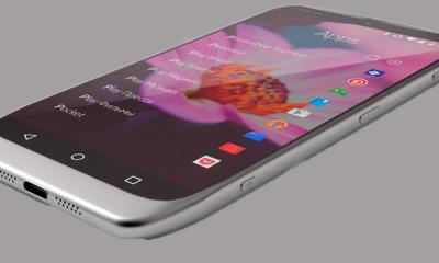 Nokia E1, rivelata la scheda tecnica del nuovo smartphone Android Nougat