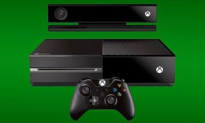 Xbox One, le novità del Creators Update di Windows 10