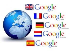 Come ottenere un buon posizionamento su Google