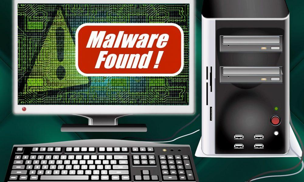 """Eye Pyramid: ecco cosa fa il malware che ha spiato i """"potenti"""""""