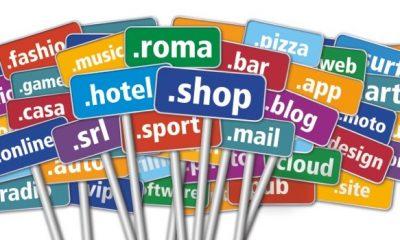 L'introduzione di nuovi domini gTLD aprono nuovi scenari per il tuo sito web