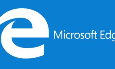 Microsoft: Windows 10 continua a crescere, Edge fatica