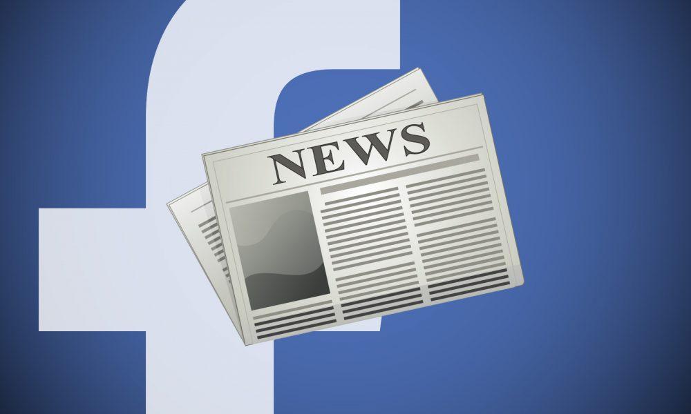 Facebook Journalism Project, la guerra alle bufale ha inizio