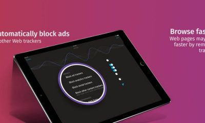 Firefox Focus: browser per la privacy online arriva su iOS italiano