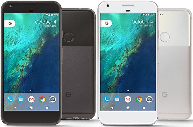 Google Pixel 2, nuovo top di gamma Android e una versione low cost in arrivo?
