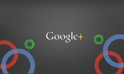 Google Plus risorgerà in una nuova versione