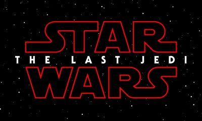 Star Wars The Last Jedi, rivelato il titolo di Episodio VIII