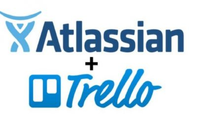 Trello acquistata da Atlassian per 425 milioni di dollari