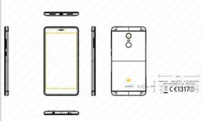 Xiaomi Redmi Note 5 pronto alla rivelazione: specifiche tecniche e news