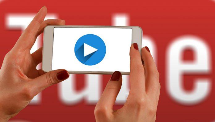 youtube video porno