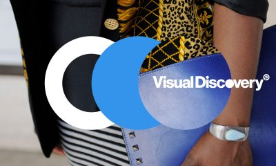Pinterest, arriva Lens, lo Shazam degli oggetti