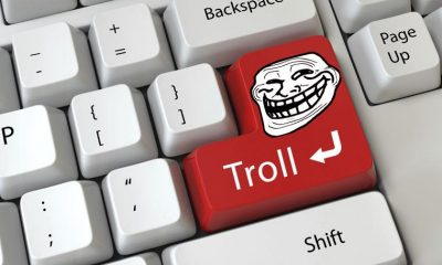 Perspective, lo strumento di Google contro il cyberbullismo