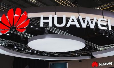 Huawei Maya, il nuovo smartphone low-cost Android arriva su GFXBench