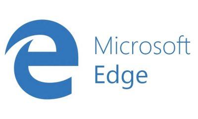 Microsoft Edge: nuove funzioni dal Windows 10 Creators Update