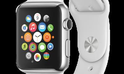 Apple WatchOS 3.2 Beta 1: novità in anteprima per SiriKit e modalità Cinema
