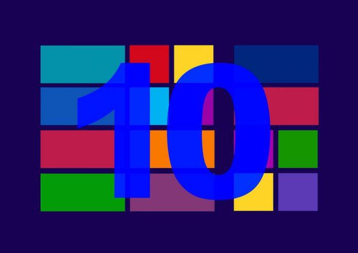 windows 10 quote mercato