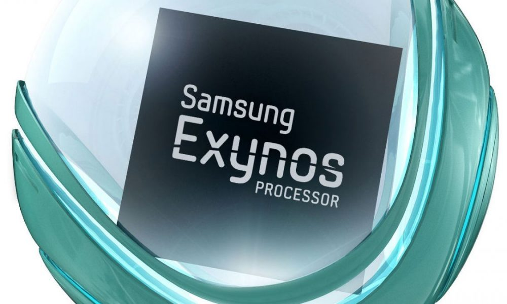 Samsung Exynos 9810 su Galaxy S8? Le ultime indiscrezioni