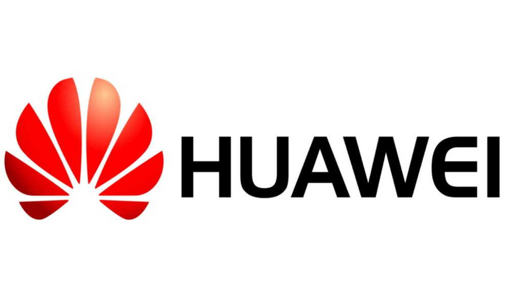 Huawei Watch 2 in arrivo al Mobile World Congress 2017