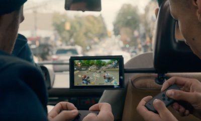 Nintendo Switch: ecco quanto costerà l'abbonamento online