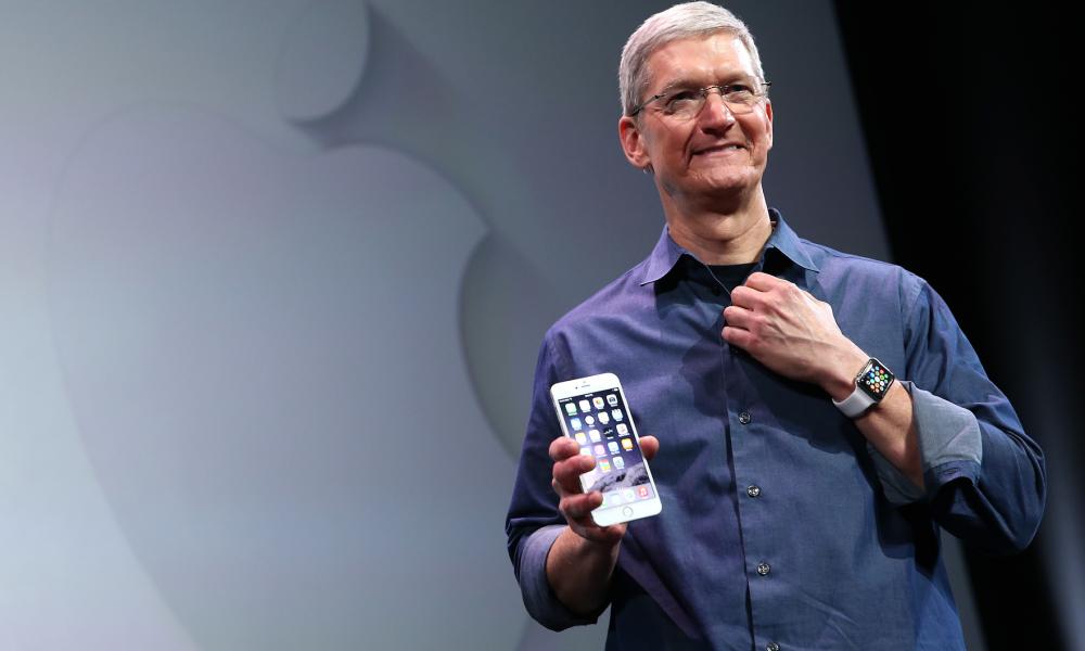 IPhone 8 sarà lo smartphone Apple più caro, sfiorati i mille euro