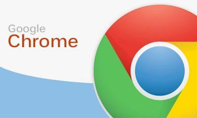Google Chrome 57: più stabilità e Progressive Web Apps in arrivo