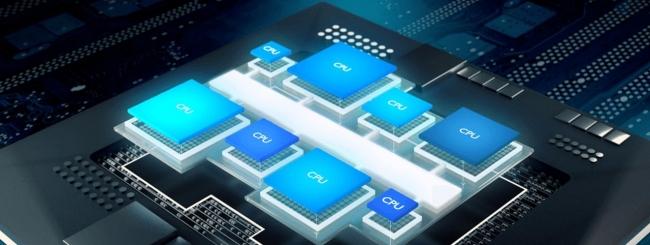 ARM DynamIQ, nuova architettura per processori avanzati nel machine learning