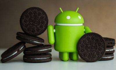 Android O in arrivo: nuove icone, notifiche e risparmio energetico