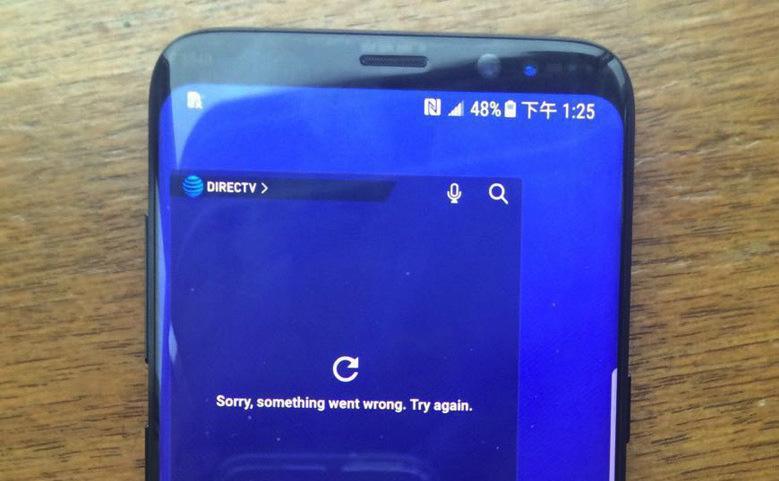 Samsung Galaxy S8: prima foto ufficiale e conferme sulle caratteristiche