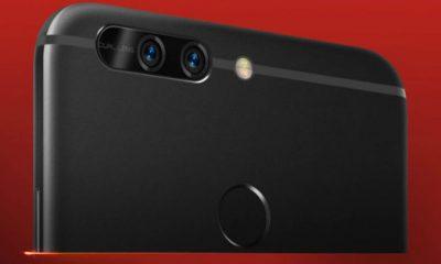 Honor 8 Pro, debutto primaverile di un ottimo smartphone Android Nougat