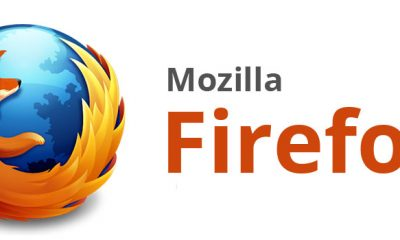 Mozilla Firefox 52, sicurezza e gaming in primo piano