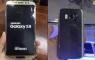 Samsung Galaxy S8: prezzi di telefoni e accessori