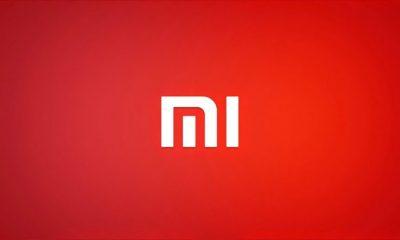 Xiaomi Mi MIX 2, i primi rumor: display enorme e versione in ceramica