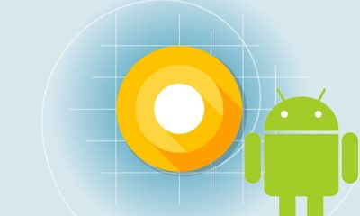 Android O: disponibile la Developer Preview 1, tutte le novità