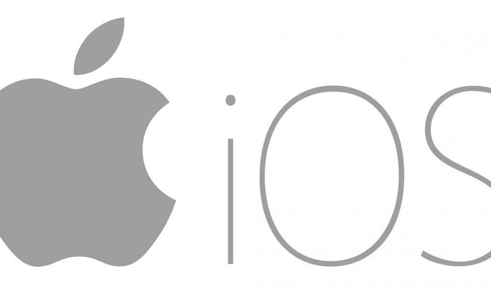 iOS 10.3 rilasciato in versione definitiva: tutti i bug corretti