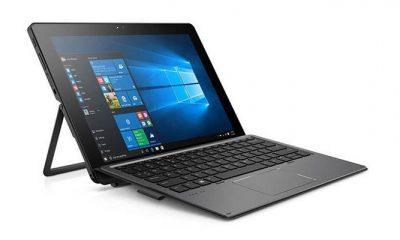 MWC 2017, HP Pro X2: il laptop ibrido per utenti creativi